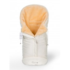 Зимний конверт Esspero Sleeping Bag