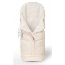 Зимний конверт Esspero Sleeping Bag Arctic