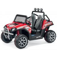 Детский электромобиль Peg Perego Polaris Ranger RZR OD0516