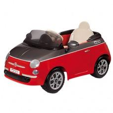 Детский электромобиль Peg Perego FIAT 500 ED1161