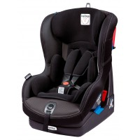 Автокресло Peg-Perego Primo Viaggio 0+1 Switchable (0-18 кг)