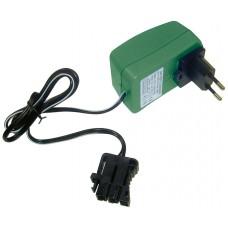 Зарядное устройство для электромобилей Peg-Perego 6V IKCB0071 (оригинальное)