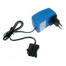 Зарядное устройство для электромобилей Peg-Perego 12V IKCB0072 (оригинальное)