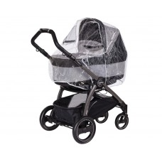 Дождевик Peg Perego Cover all (Culla, Young, Navetta)