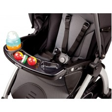 Бампер-поднос Peg Perego Book Child Tray