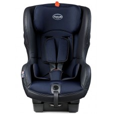 Автокресло Peg-Perego Viaggio1 Duo-Fix Martinelli