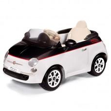 Детский электромобиль Peg Perego FIAT 500 OR0065