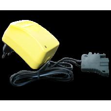 Зарядное устройство для электромобилей Peg-Perego 24V IKCB0100 (оригинальное)