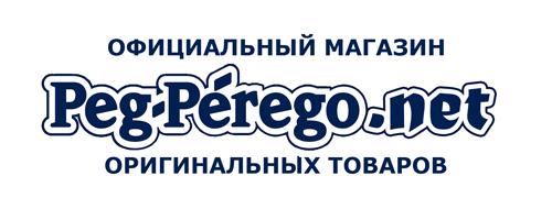 Peg-Perego.net